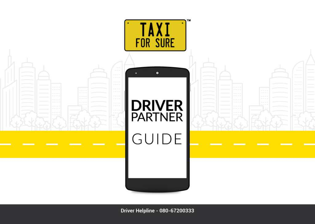 taxi-for-sure-brochure